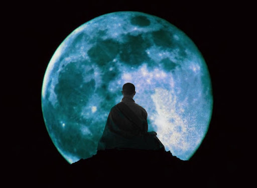 meditation_zen_moon