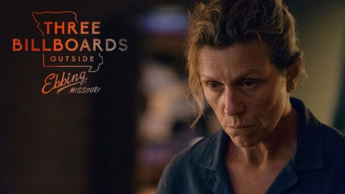 three billboards2
